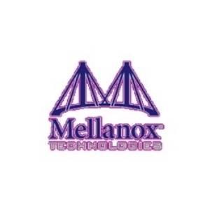 customer-logo-Mellanox_logo_big