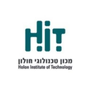 customer-logo-hit_logo