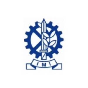 customer-logo-imi_logo