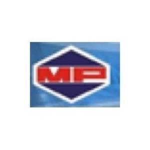 customer-logo-mp_logo