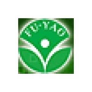 customer-logo-fuyao_logo
