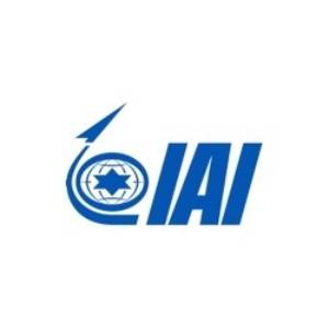 customer-logo-iai_logo