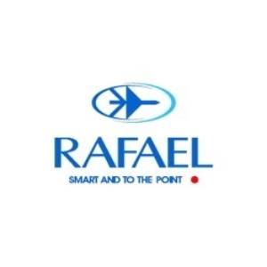customer-logo-rafael_logo