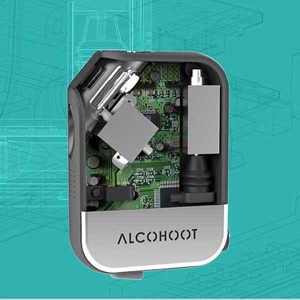 alcohoot